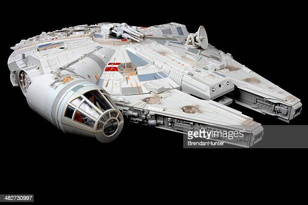 flight through the black - star wars stock pictures, royalty-free photos & images