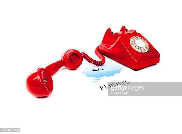 Flights-hotline