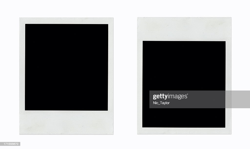 Flipflop Photo Frames Stock Photo | Getty Images