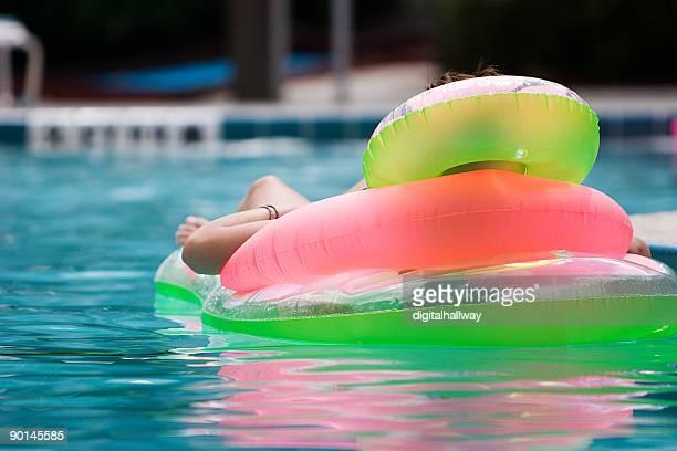 Floatation