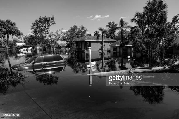 Flood Damage 1