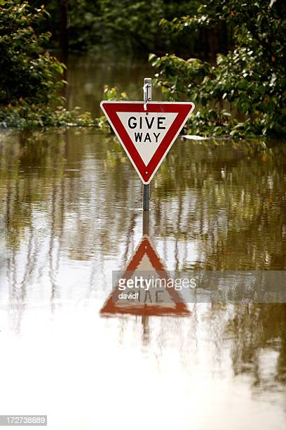 flood lismore - flood stock pictures, royalty-free photos & images