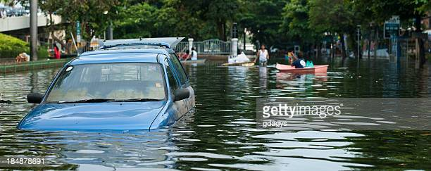 flood - flooding stock photos and pictures