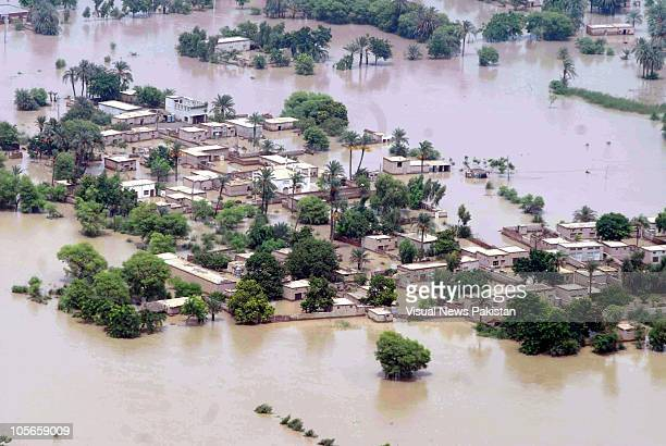 floods, multan, pakistan - punjab pakistan stock photos and pictures
