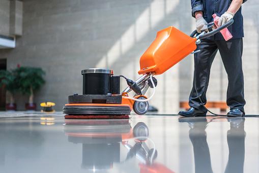 floor care machine 942247792