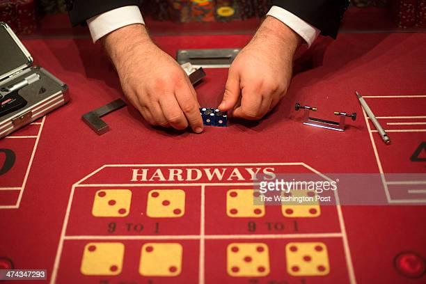 Dunigan casino igi 2 free download full game for pc
