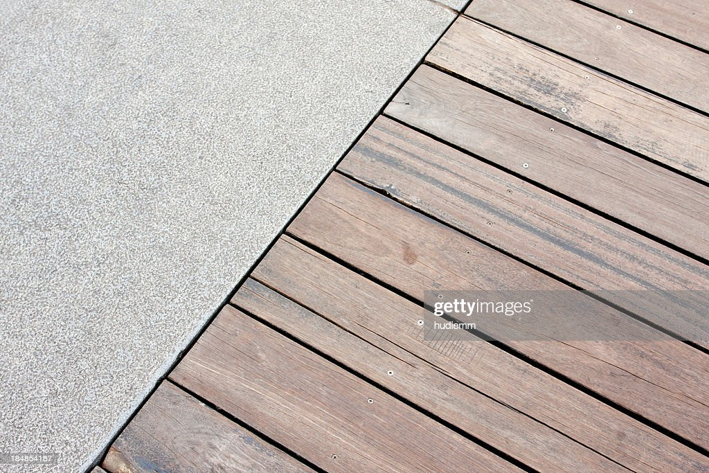 Floor : Stock Photo