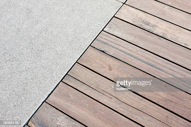 floor - boat deck stock pictures, royalty-free photos & images