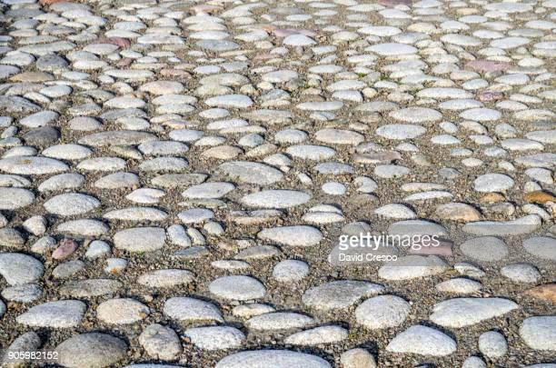Floor (street)