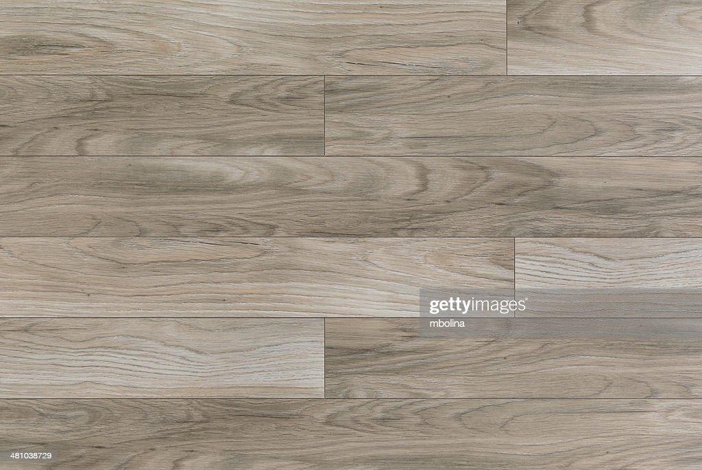 Free Wood Floor Images Pictures And Royalty Free Stock