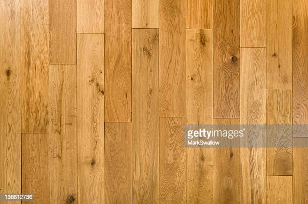 floorboards - floorboard stock photos and pictures