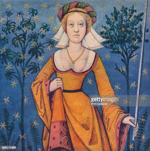 Flore Deesse Des Fleurs' Flora in French or Flora in Latin is among the agrarian deities of Italy one of the most ancient and most powerful Its Greek...