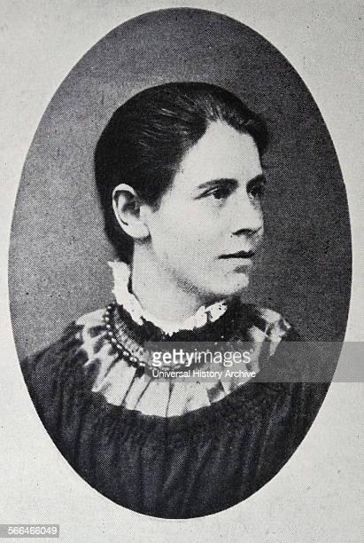 Florence Ada Keynes mother of John Maynard Keynes 1890 John Maynard Keynes 1st Baron Keynes 1883 – 1946 British economist whose ideas have...