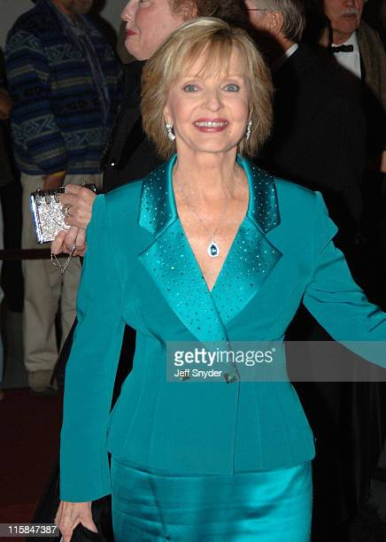 Florence Henderson Pictures and Photos | Getty Images
