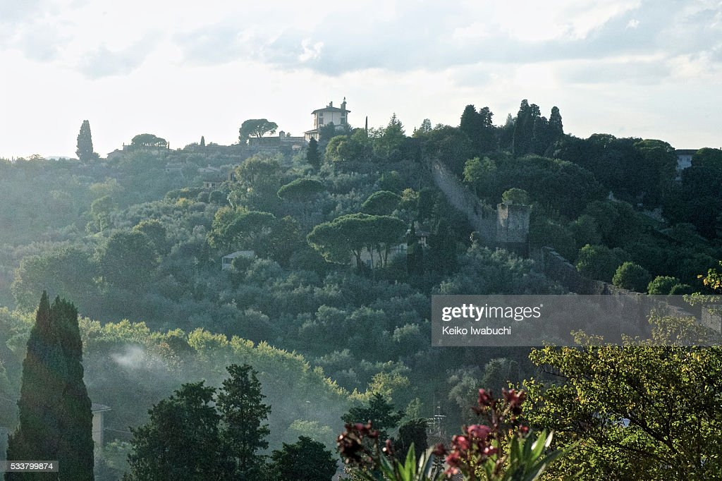 Florence, Italy : Foto stock