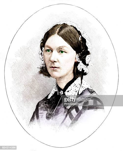 Florence Nightingale British nurse Florence Nightingale made her reputation by her organisation of nursing service during the Crimean War Thereafter...