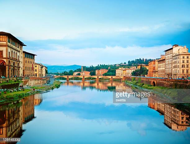 florence - renaissance stock pictures, royalty-free photos & images