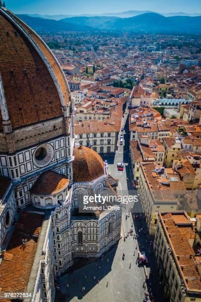 florence - フィレンツェ ストックフォトと画像