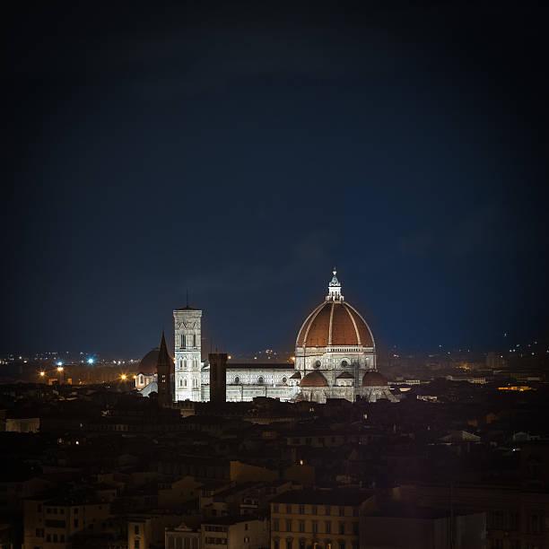 """""""Florence, Santa Maria del Fiore"""""""