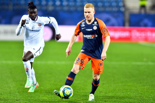 MHSC -EQUIPE DE MONTPELLIER -LIGUE1- 2019-2020 - Page 4 Florent-mollet-of-montpellier-during-the-ligue-1-match-between-and-picture-id1196253641?k=6&m=1196253641&s=612x612&w=0&h=oMS-G2QOgyGAOX49yxez5V0jL3ajLaDOmhztI86JIDI=