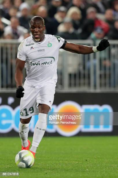florentin pogba stock photos and pictures getty images. Black Bedroom Furniture Sets. Home Design Ideas