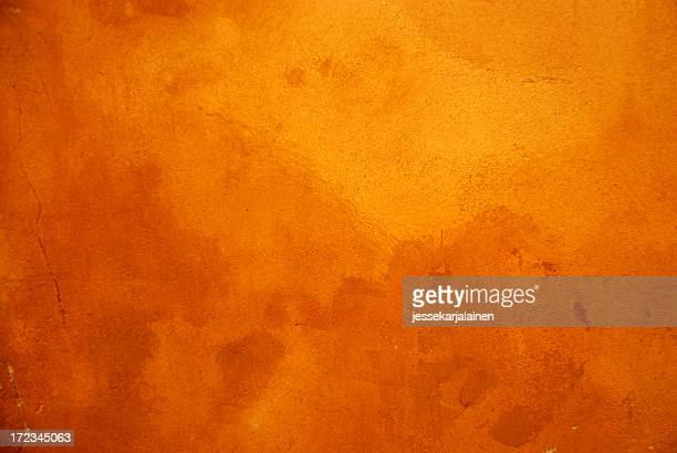florentine orange - orange colour stock pictures, royalty-free photos & images