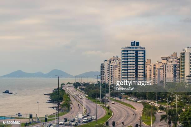 Florianopolis, Brazil.