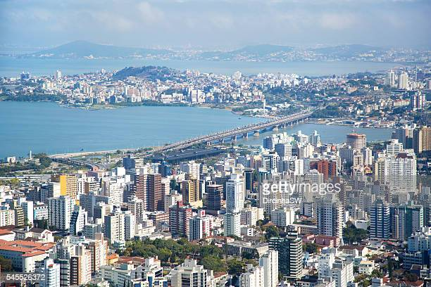 Florianopolis - Santa Catarina - Brazil
