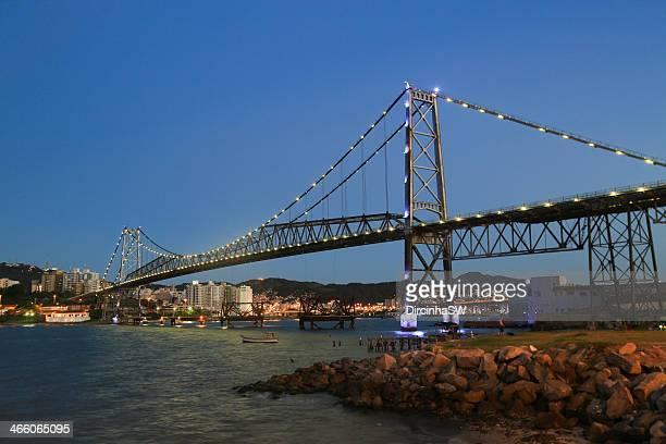 Florianópolis - Brazil