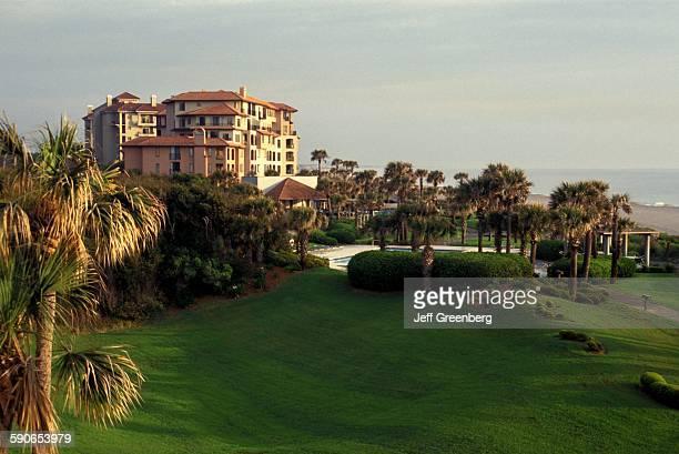 Florida Amelia Island Atlantic Shore Condominiums
