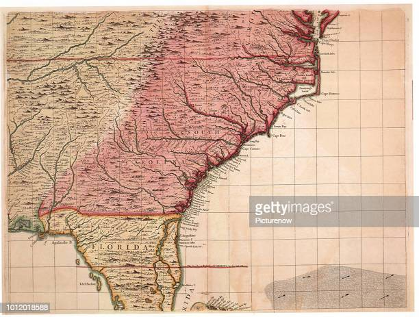 Florida and Southeast Popple, H.