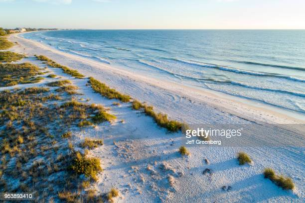 60 Top Anna Maria Island Pictures, Photos, & Images - Getty Images