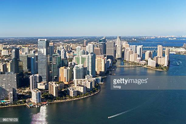 miami dade county ストックフォトと画像 getty images