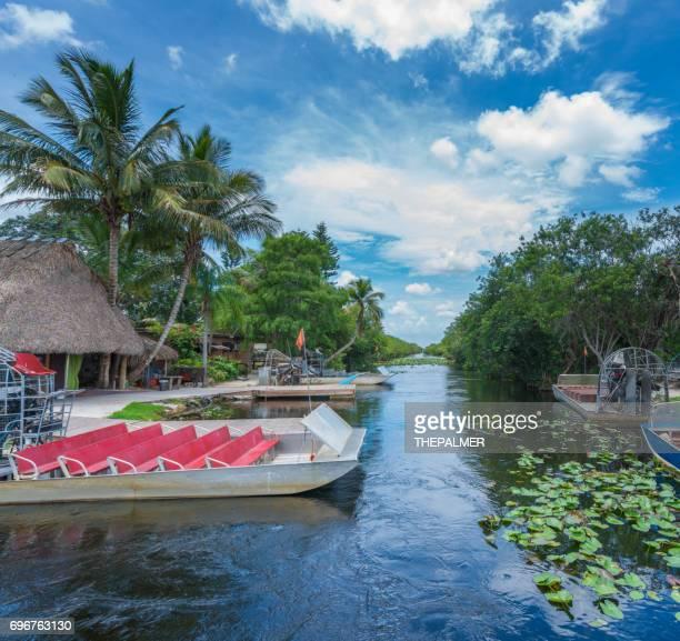 florida everglades usa - everglades national park stock pictures, royalty-free photos & images