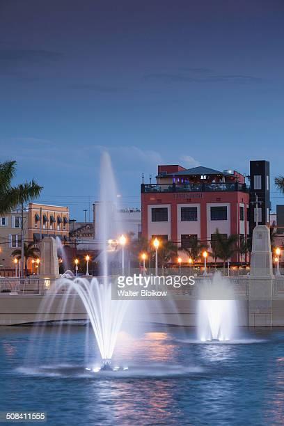USA, Florida, Gulf Coast, Exterior