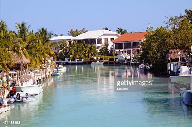 Florida Keys Residential