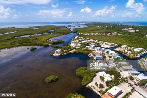 Florida Keys Upper Key Largo John Pennekamp Coral Reef State Park