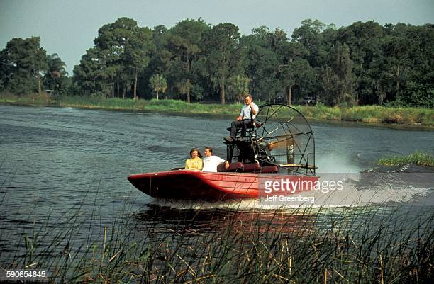 30 Top Airboat Pictures, Photos and Images - Getty Images