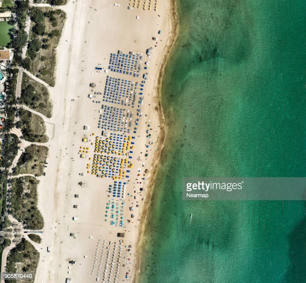 Florida, Miami, Miami Beach