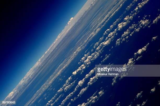 florida sky - mizanur rahman stock pictures, royalty-free photos & images