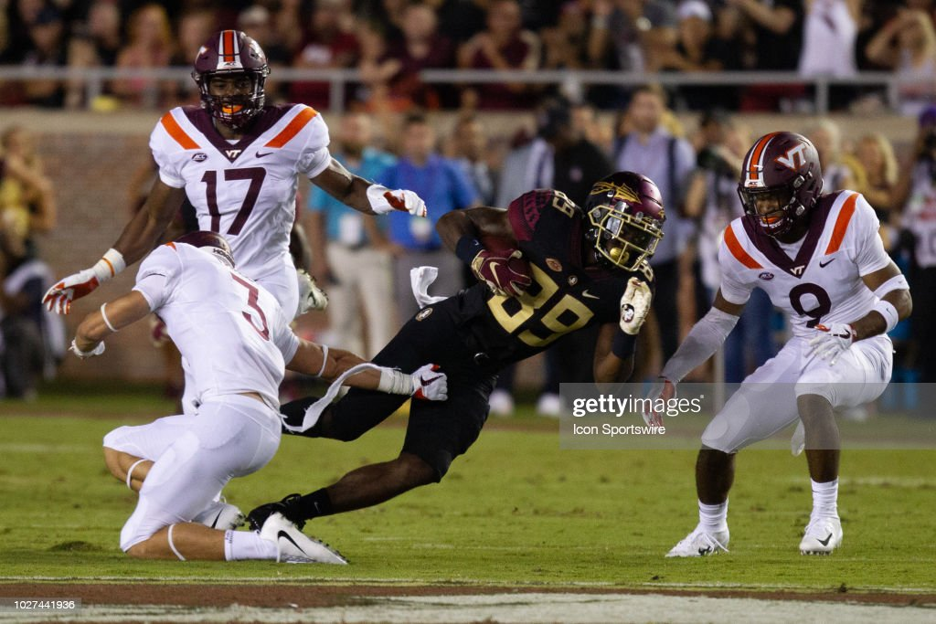 florida-state-seminoles-wide-receiver-ke