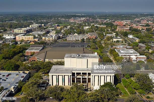 florida supreme court - tallahassee - tallahassee stock pictures, royalty-free photos & images