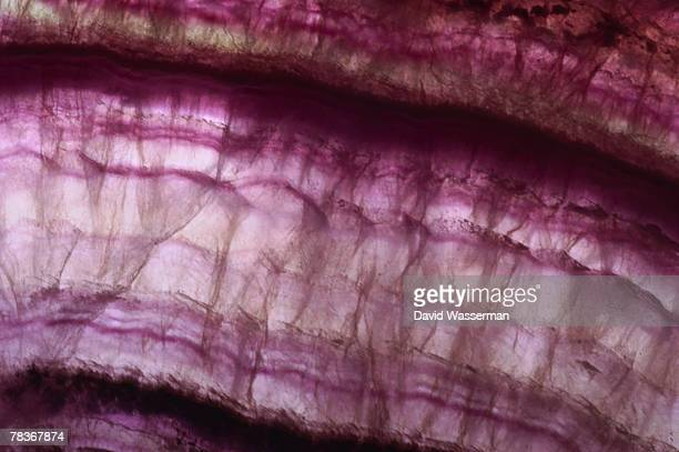 flourite - fluorite stock pictures, royalty-free photos & images