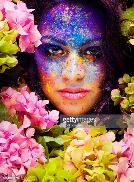 flower desire