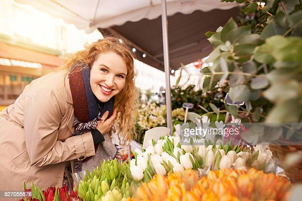 flowers are my favourite - eenmalig evenement stockfoto's en -beelden
