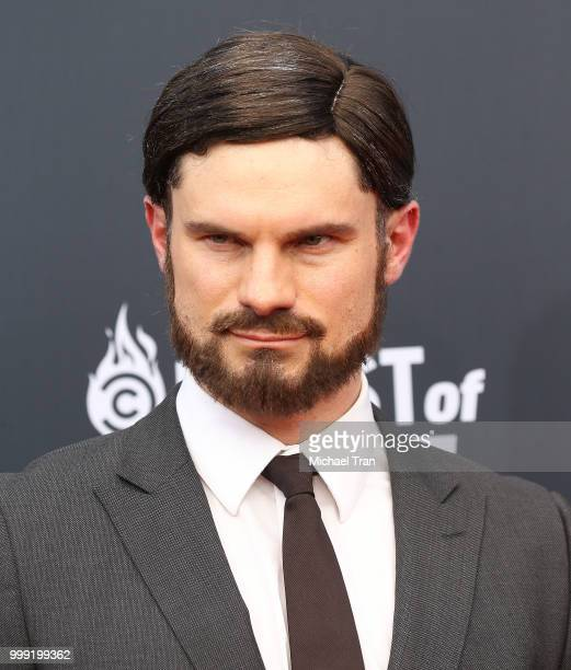 flula borg stock photos and pictures getty images