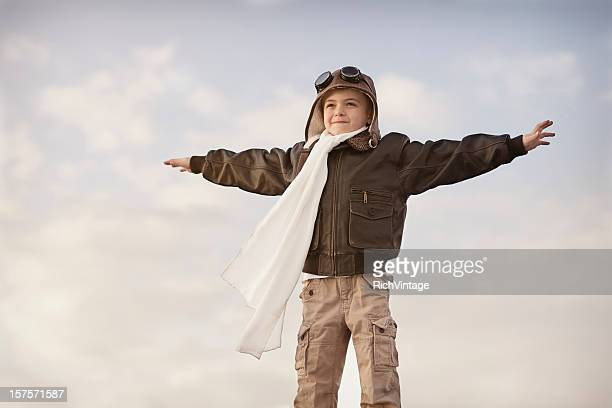 fly away - bomber jacket stock pictures, royalty-free photos & images