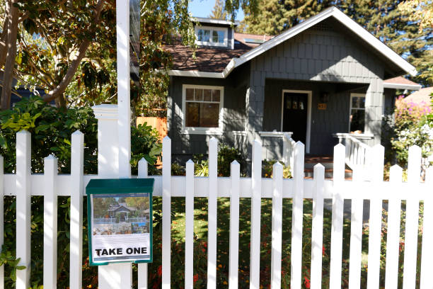 CA: Price Of Homes Jumps Sharply In July