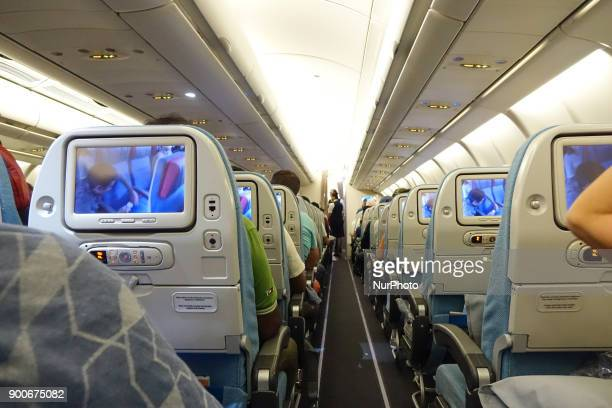 Flying experience with Turkish Airlines Airbus A330 TK owns 62 of them 16 Airbus A330200 37 Airbus A330300 and 9 Airbus A330200F Turkish operates in...