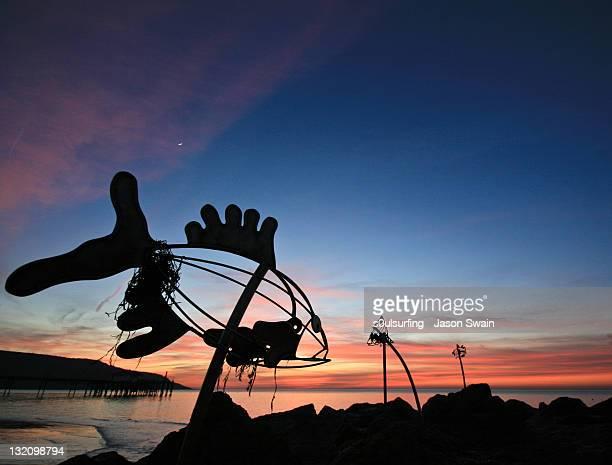 flying fish - s0ulsurfing 個照片及圖片檔